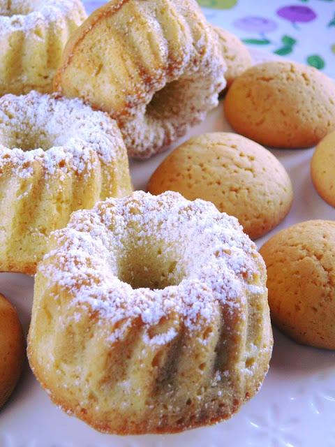 Ciasteczka pikadelki