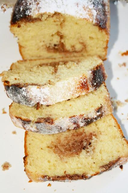 Ciasto ze skorupką