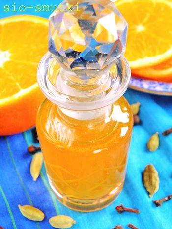 korzenny-syrop-z-pomaranczy