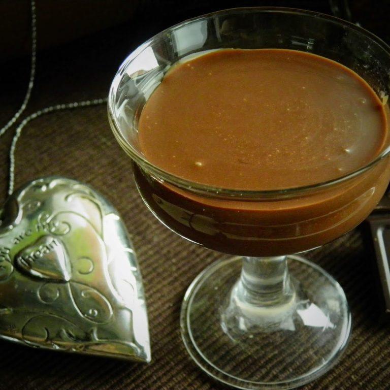 likier-czekoladowy