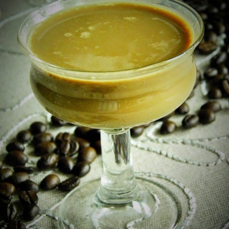 likier-kawowy