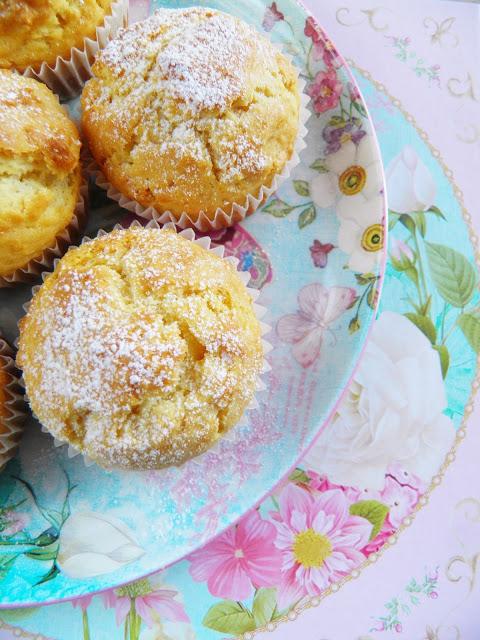muffinki-kokosowe