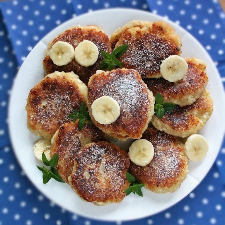 serniczki-bananowe