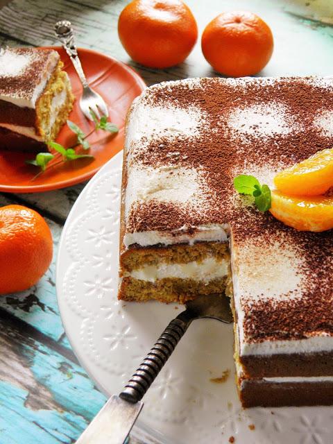 tort-mandarynkowy-z-masa-smietanowa