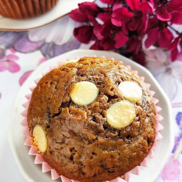 muffiny-z-kawa-inka-i-biala-czekolada