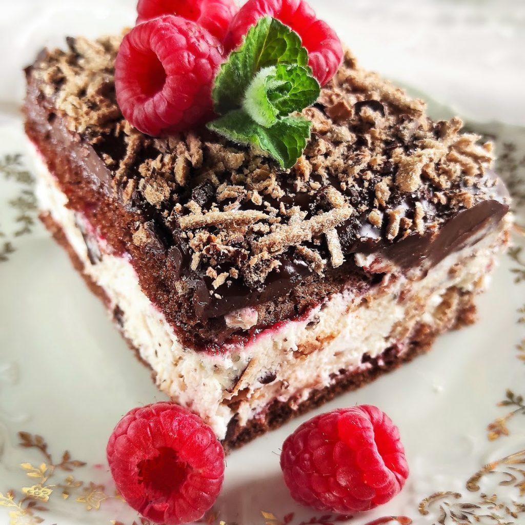 pyszne-ciasto-grzes